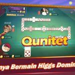 Serunya Bermain Higgs Domino Island